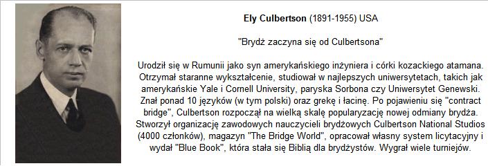 Ely Culbertson